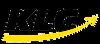 Korschenbroicher LC Logo
