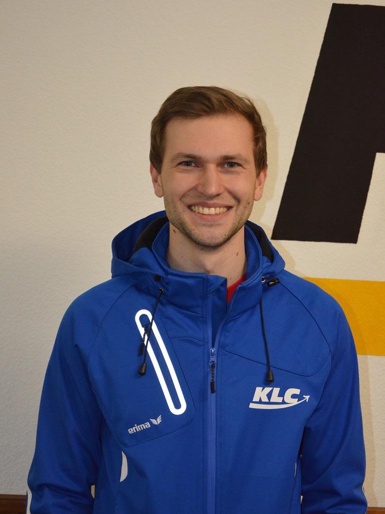 Markus Bresser